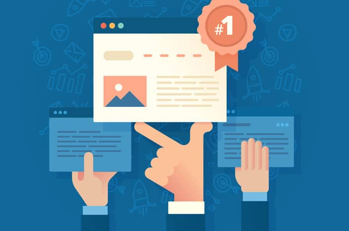 How to define your content for Google with structured data