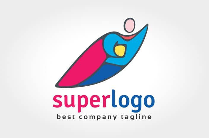 Why does a law firm logo matter?