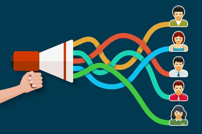 How to increase traffic by producing goal-oriented content