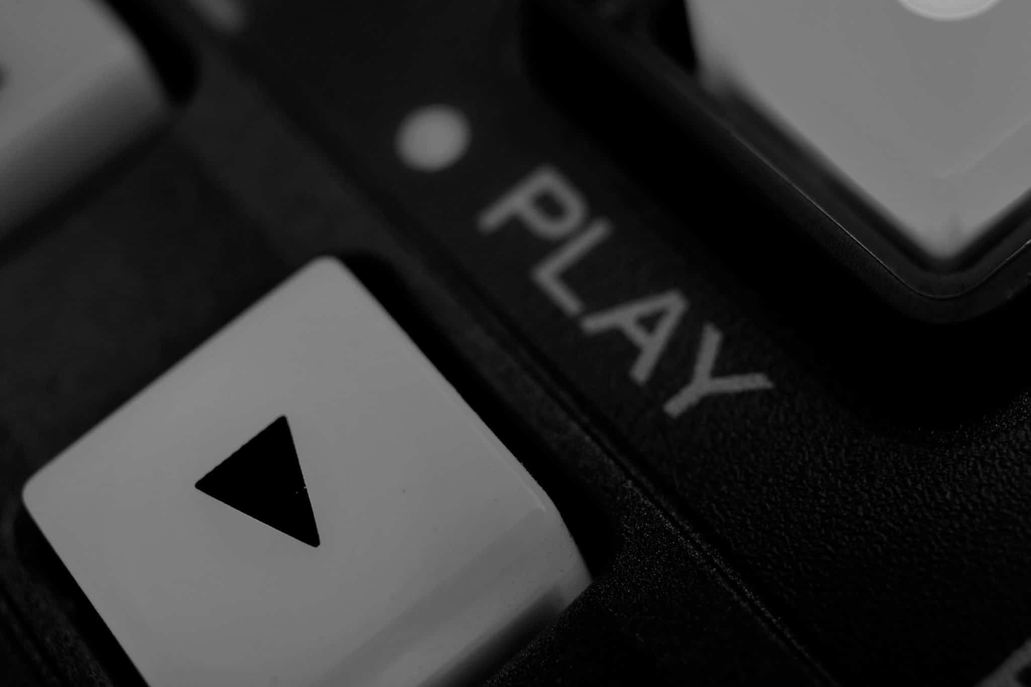 Five ideas for creating compelling video content