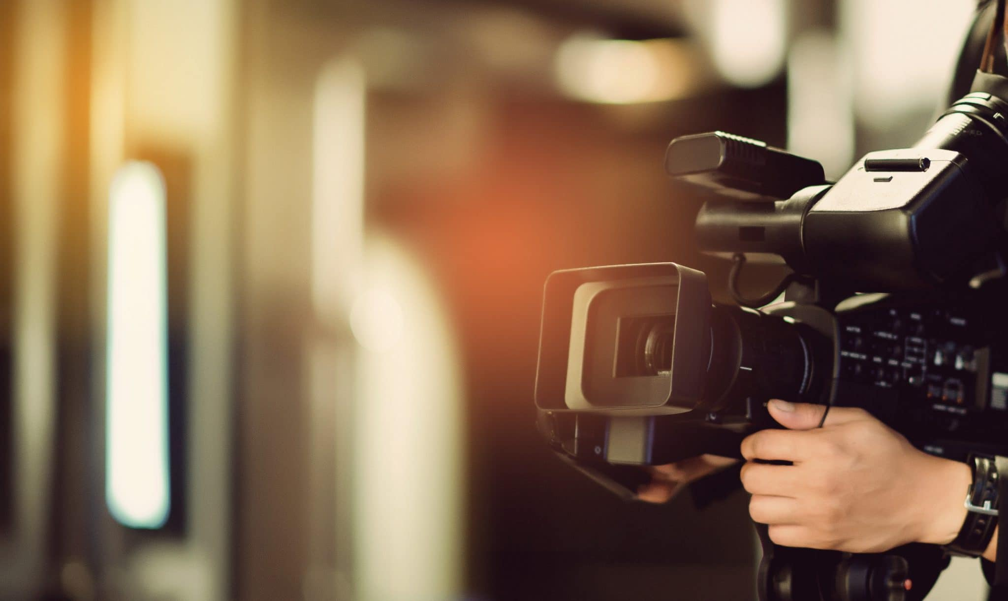 Get the Most Out of Your Law Firm's Videos