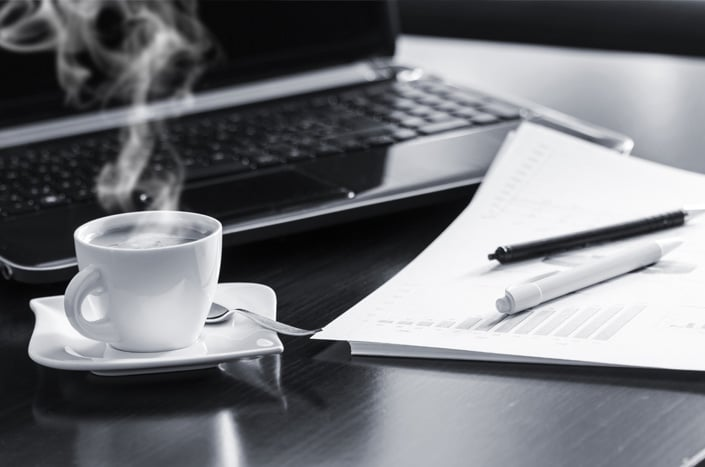 6 tips for writing successful attorney bios and about pages